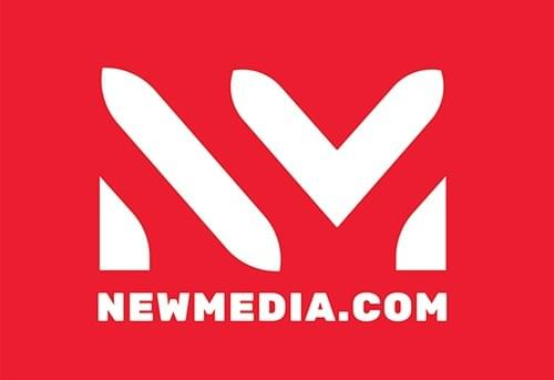 NEWMEDIA Digital Marketing Agency Boston